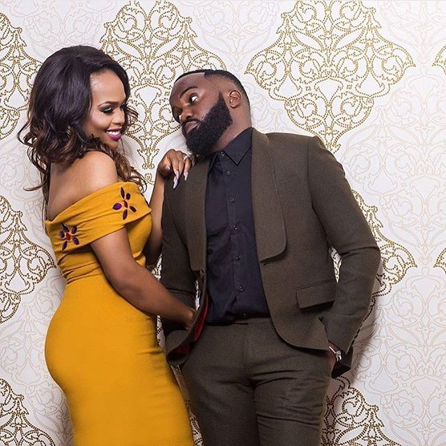 Chioma-Otisi-and-Noble-Igwe_Pre-Wedding-2