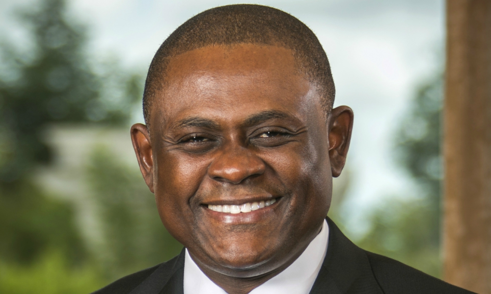 Dr Bennet Omalu Concussion Movie
