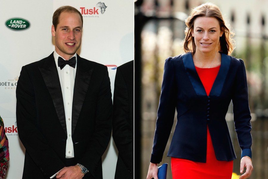 prince-william-attend-ex-girlfriend-wedding