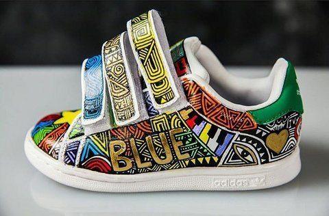 meet-laolu-sebanjo-the-artist-behind-lemonades-body-paint-adidas-sneakers