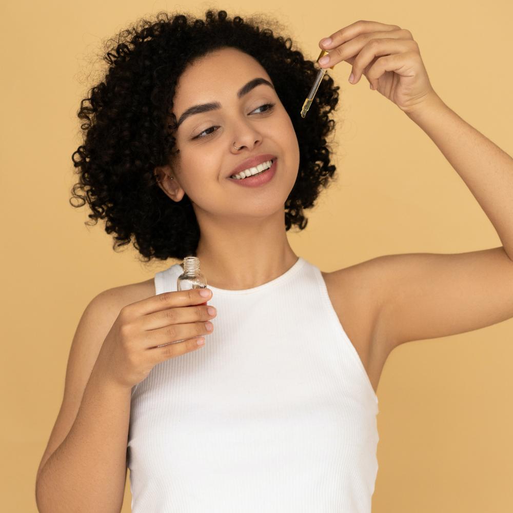 good-essential-oils-for-acne