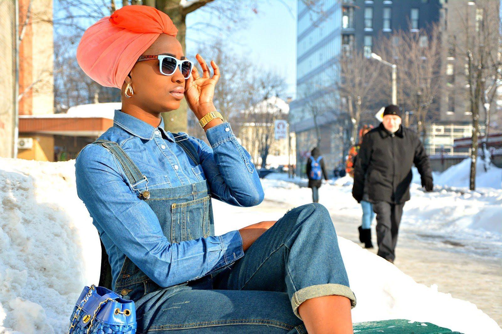 muslimah-modest-fashion-blogger-dimple-khadi