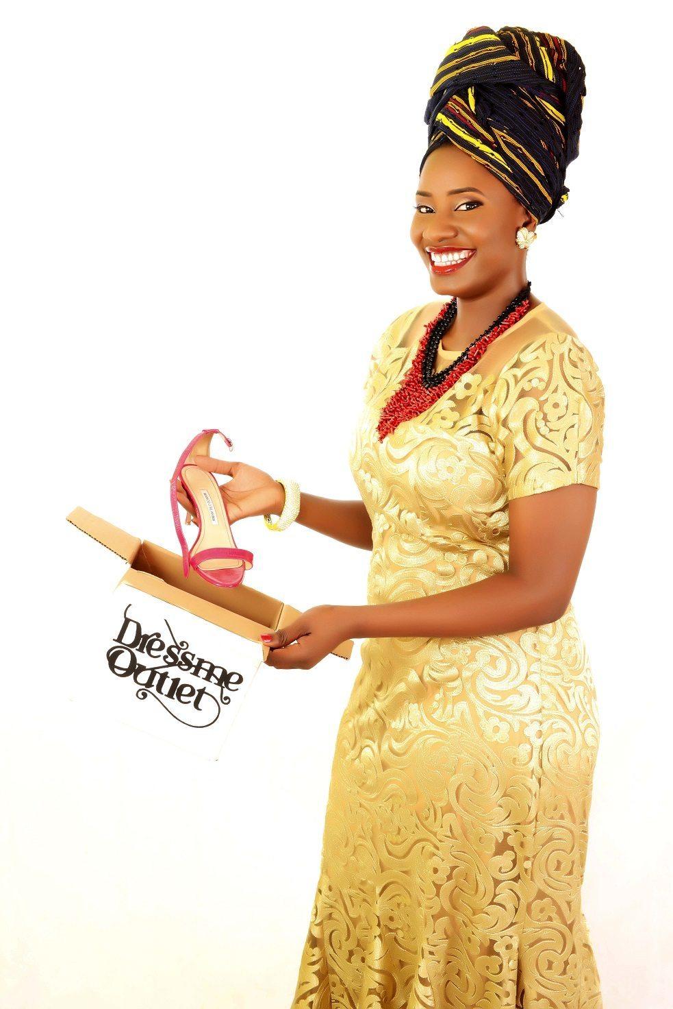 olatorera-oniru-the-nigerian-woman-building-the-fashion-amazon-of-africa