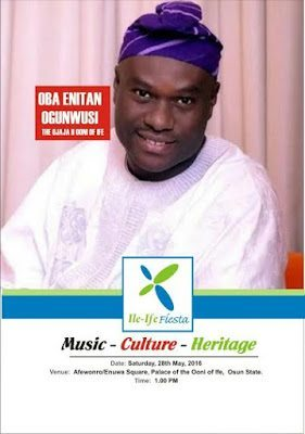 ile-ife-fiesta-to-hold-on-may-28th-2016ile-ife-fiesta-festival-concert