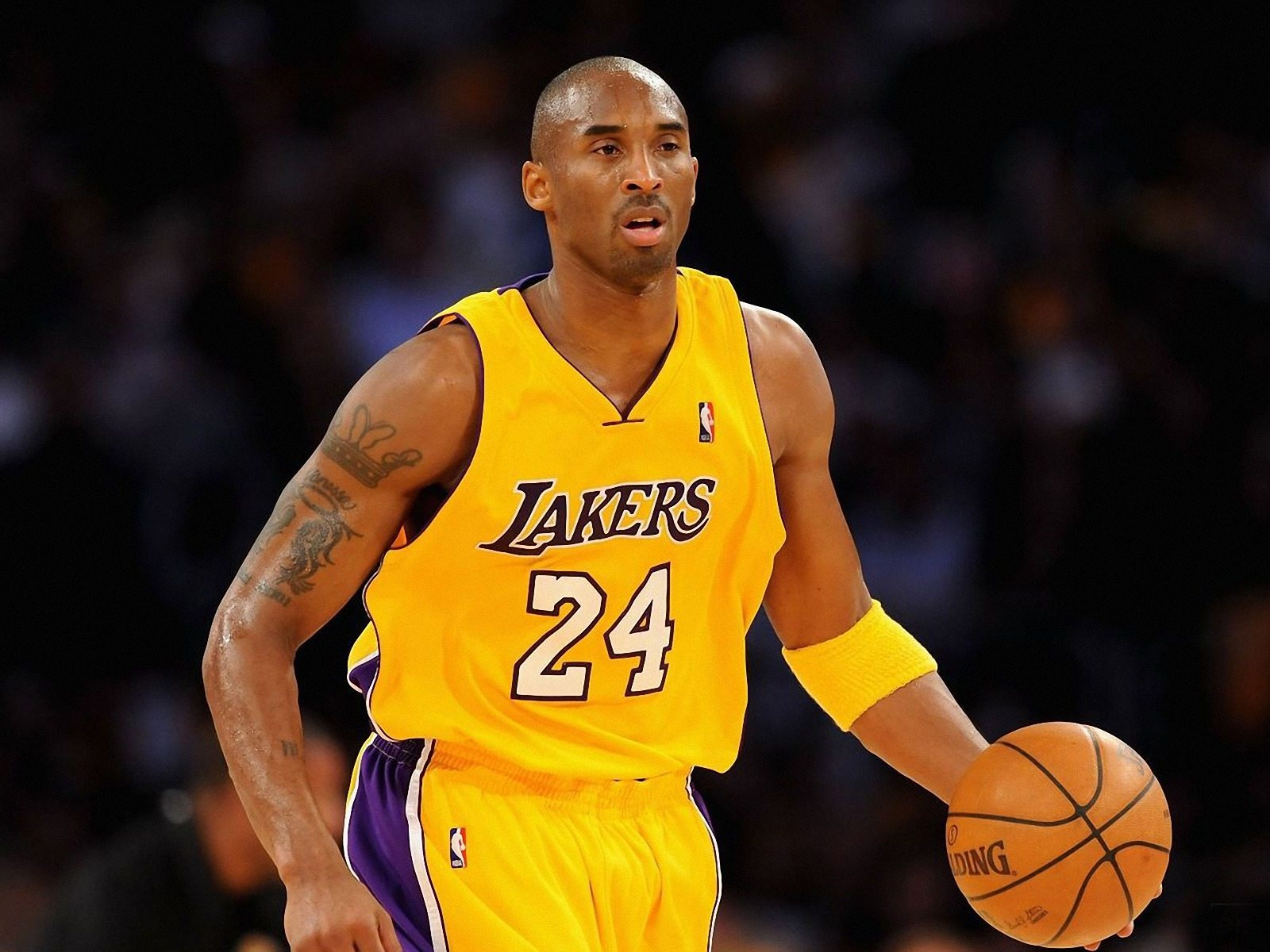 What year did Kobe Bryant retire
