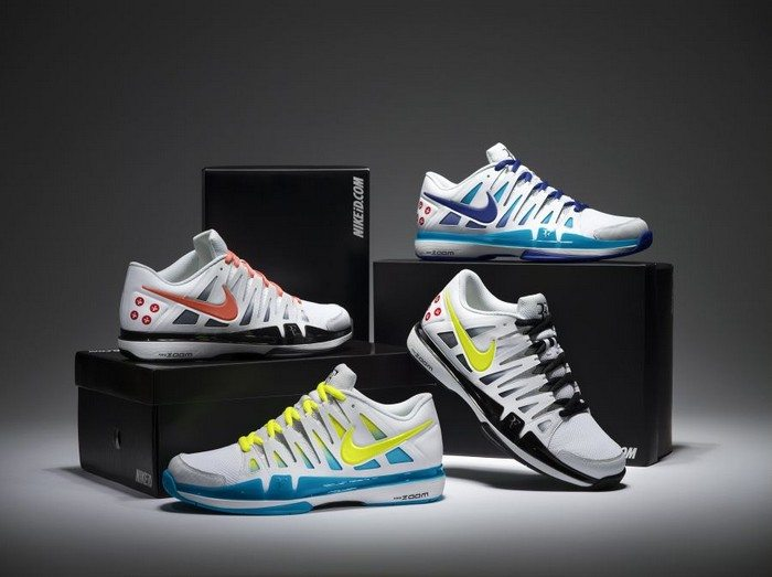 Most-Expensive-Nike-Shoes10 (2)