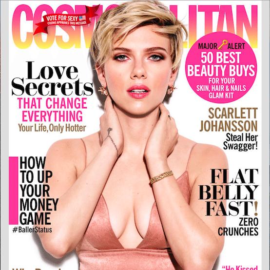 scarlett-johanssons-may-2016-cosmopolitan-cover