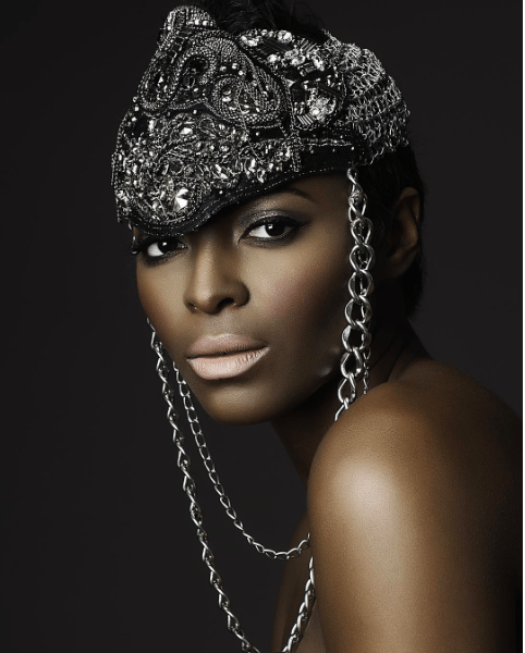 top-commercial-model-tobore-oweh