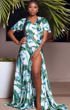 sophia-momodu-to-launch-fashion-line