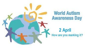 april-2nd-world-autism-awareness-day