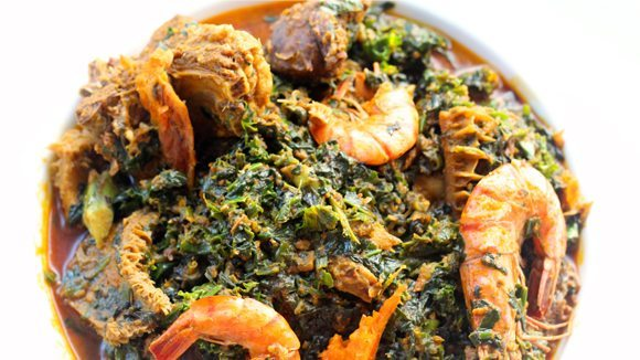 nigerias-healthiest-meals-the-mouthwatering-edikang-ikong-benefits-more
