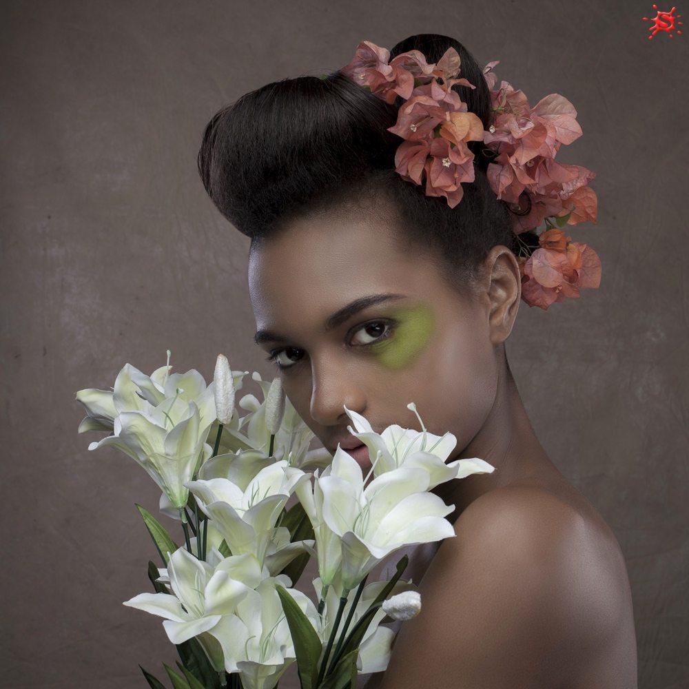 spotlight-beautyare-bellanaija-april2016_SPI-FLORAL-5
