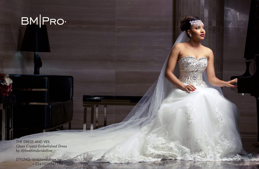 Anna-Ebiere-Banner_Wedding-Dress_BM-Pro-Covers-May-2016-2