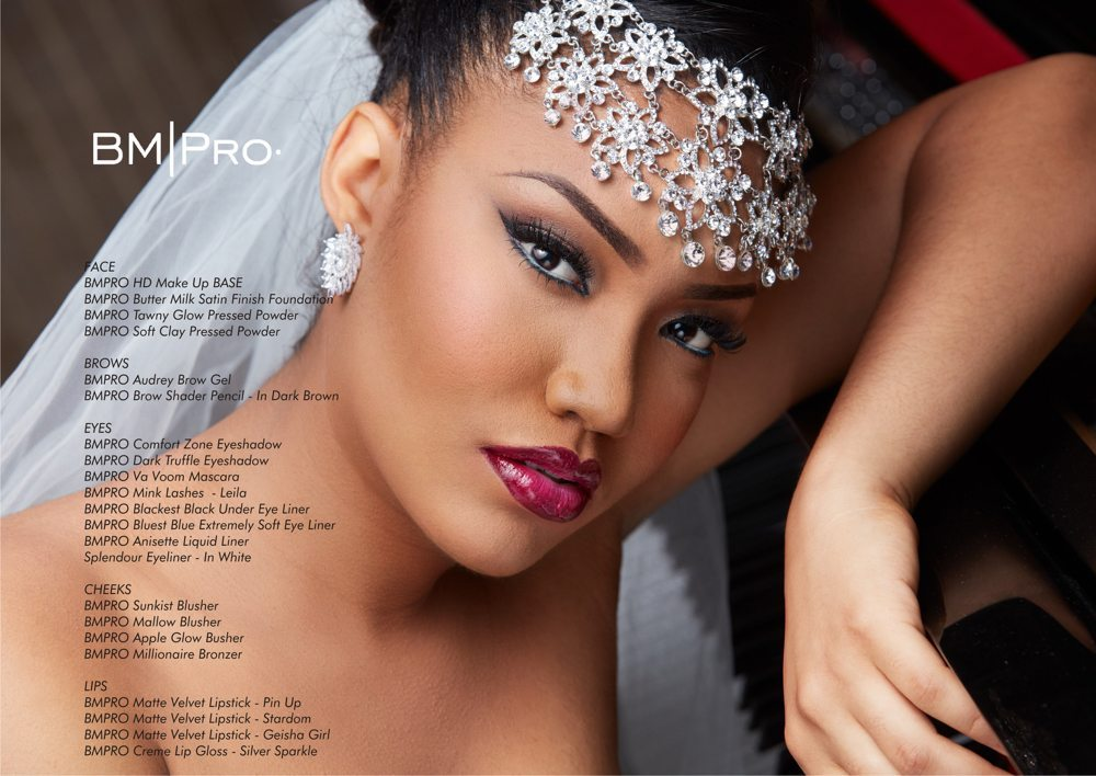 Anna-Ebiere-Banner_Wedding-Dress_BM-Pro-Covers-May-2016