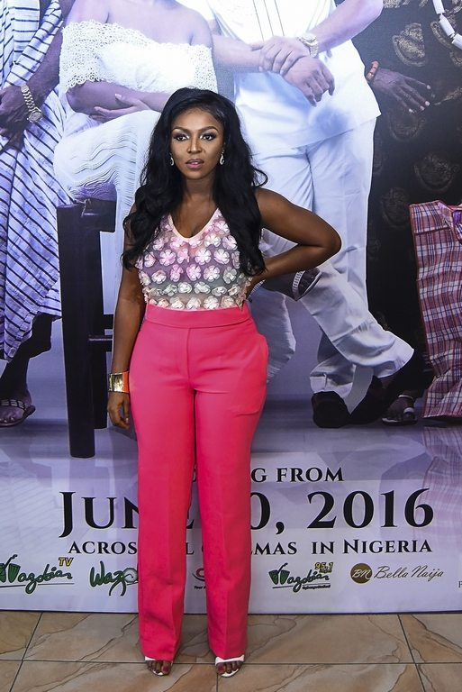 photos-yvonne-okoros-new-movie-ghana-must-go-screened-in-lagosnkem-owoh-ik-ogbonna-more-at-the-event