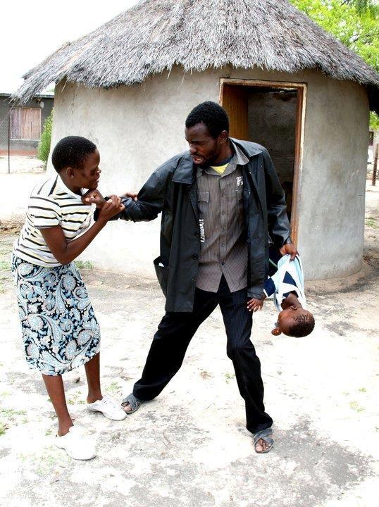 abuse-picture1 domestic violence in nigeria
