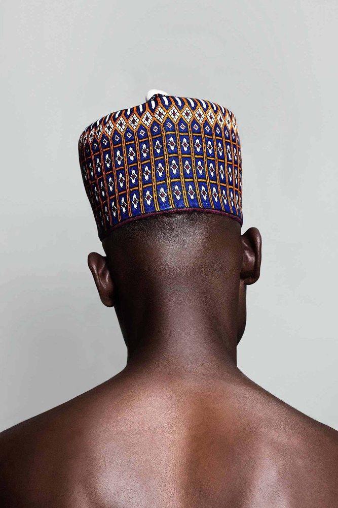 lakin-ogunbanwo-vogue-bellanaija-may2016_11-lakin