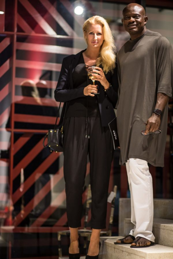 photos-see-all-the-stylish-guests-at-the-alara-art-down-the-rabbit-hole-exhibition-by-logor-lagos