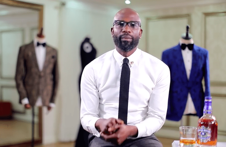 chivas-regal-unveils-chivasdads-fathers-day-campaign-with-mai-atafo-makeover-watch