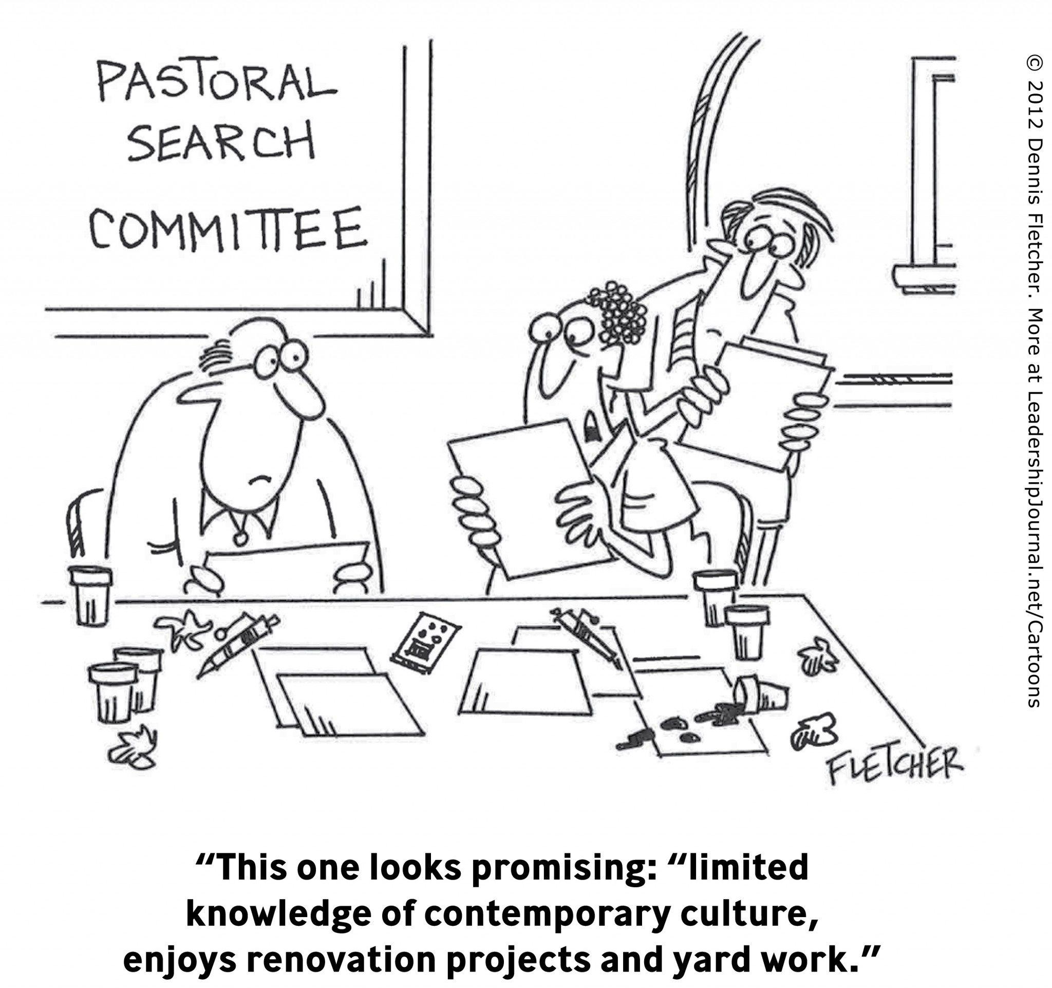 Christianity in Nigeria history