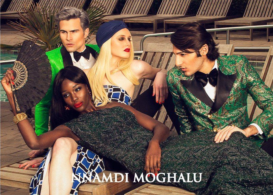 emerging-designer-nnamdi-moghalu-releases-vibrant-ss16-limited-designs