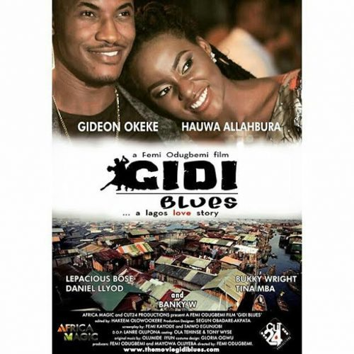 see-instaphotos-from-the-premiere-of-the-latest-nollywood-flix-gidi-blues