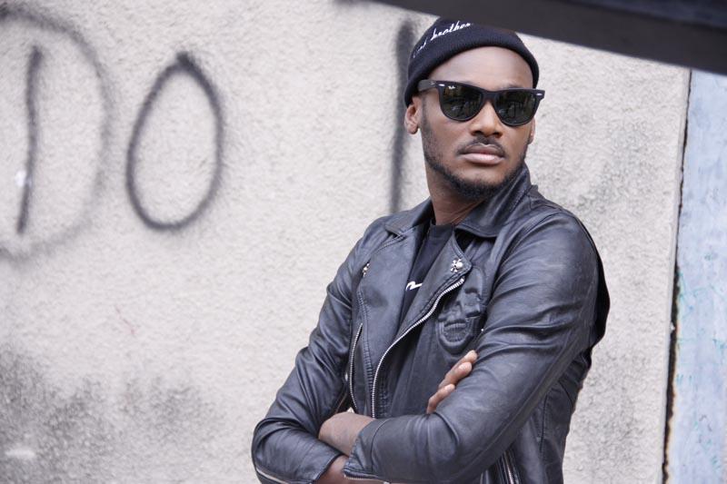 Tuface EbonyLife Interview