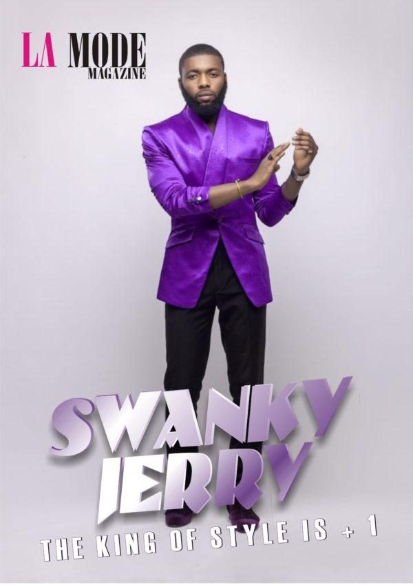 Swanky-Jerry-Jeremiah-Ogbodo-BellaNaija-1-600x849