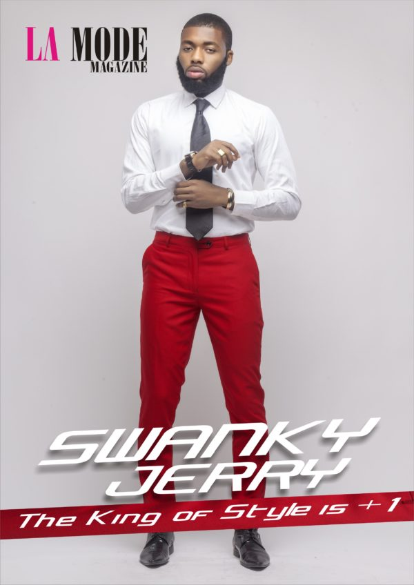 Swanky-Jerry-Jeremiah-Ogbodo-BellaNaija-3-600x848