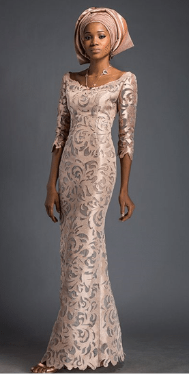 Design by Deola Sagoe
