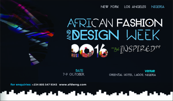 African-fashion-and-design-week