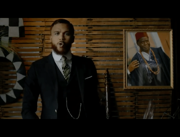 Jidenna-chief-don't-run