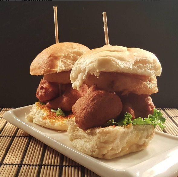 gidi-rave-puff-puff-akara-and-other-street-snacks-redefined-by-food-brand-eko-street-eats-sr-living
