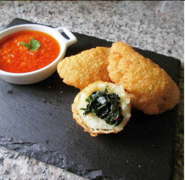fried-stuffed-pounded-yam-bites-gidi-rave-puff-puff-akara-and-other-street-snacks-redefined-by-food-brand-eko-street-eats-sr-living