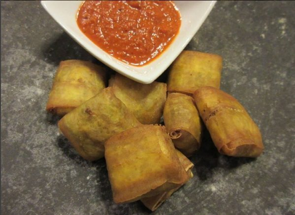 plantain-pockets-gidi-rave-puff-puff-akara-and-other-street-snacks-redefined-by-food-brand-eko-street-eats-sr-living