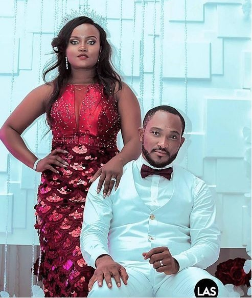nollywood-actor-blossom-chukwujekwu-is-taken-sr-weddings