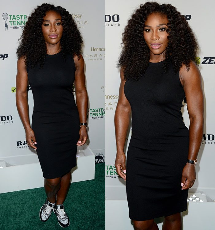 serena-williamsrs