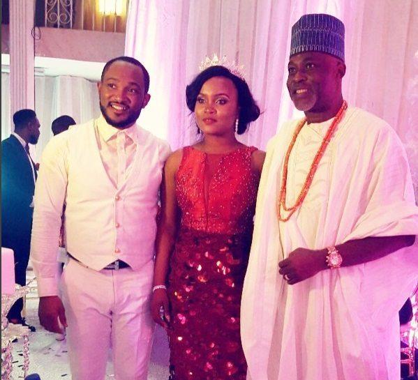 nollywood-actor-blossom-chukwujekwu-is-taken-sr-weddings
