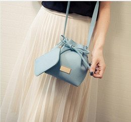 2016-fashion-bucket-bag-women-girls-lady