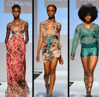GTBANK Fashion Weekend gtb-runway-1
