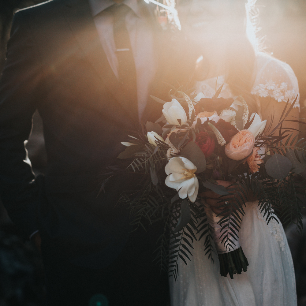 wedding-traditions-in-America