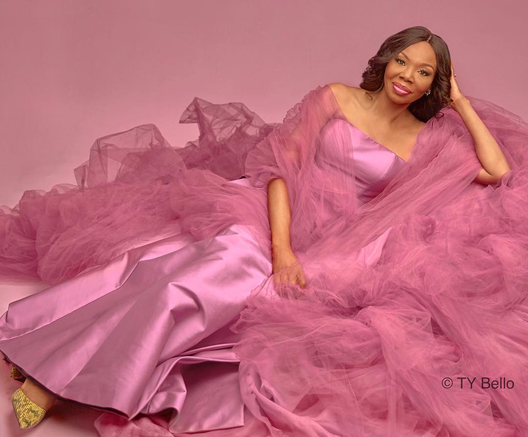 betty-irabor-is-60-and-more-stylish-than-ever