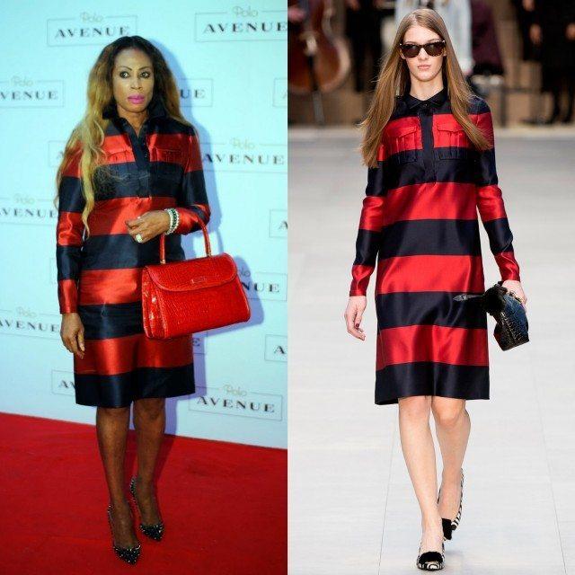 nkiru -anumudu-fashion-style-2019