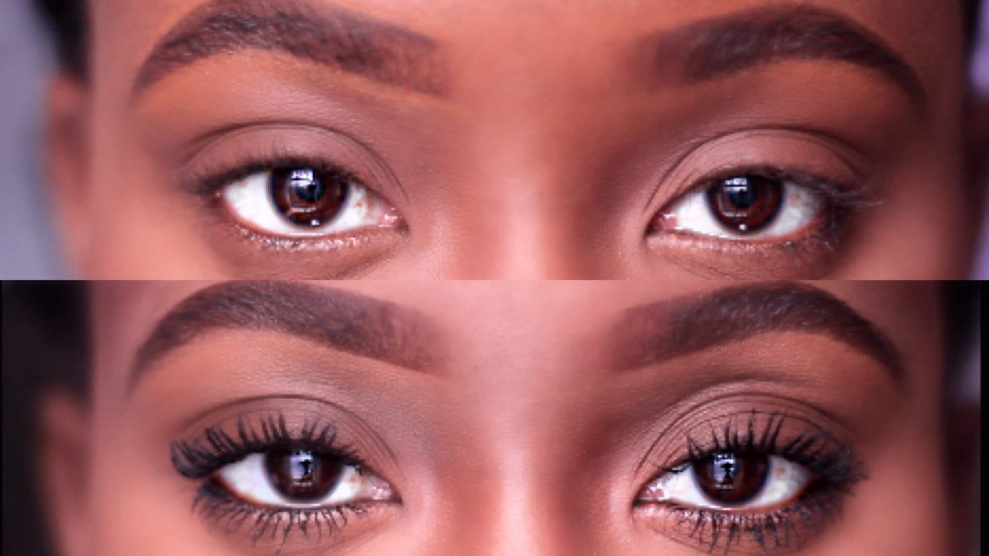 5 Diy Remedies To Grow Fuller And Longer Lashes Sr Beauty Style Rave