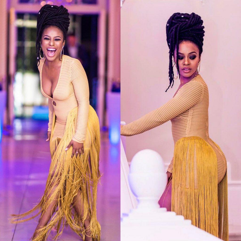 meet-south-african-actress-nomzamo-mbatha-style