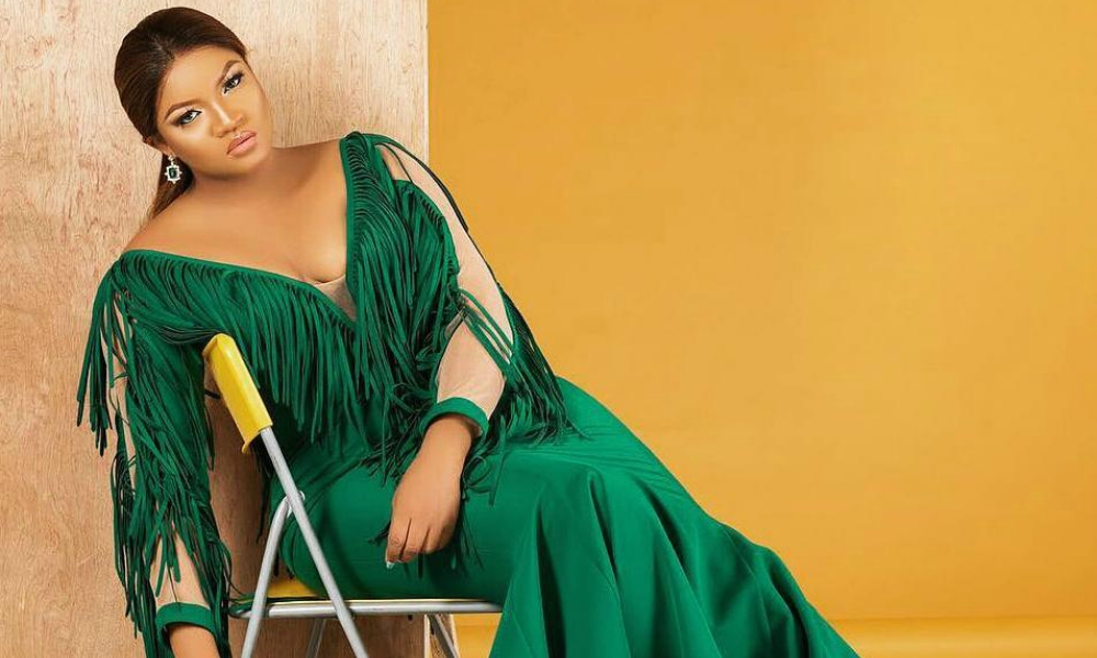 omotola-tiwa-savage-toke-makinwa-bonang-matheba-show-us-17-ways-wear-green-fabulously-greenenvygoals