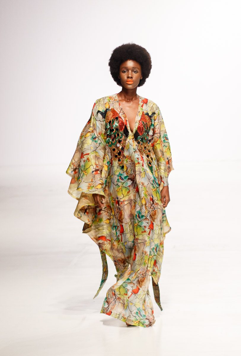 lfdw-2017-ejiro-amos-tafiri-showers-us-sheer-love-ss18-collection-runway