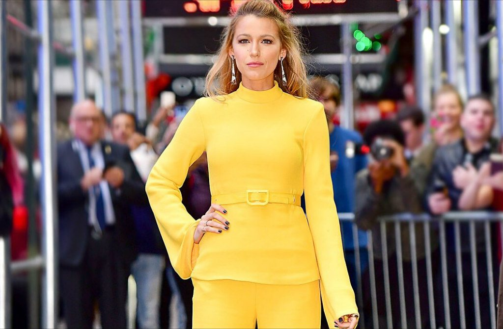 style-goddess-look-ever-evolving-ethereal-style-blake-lively-style-2020