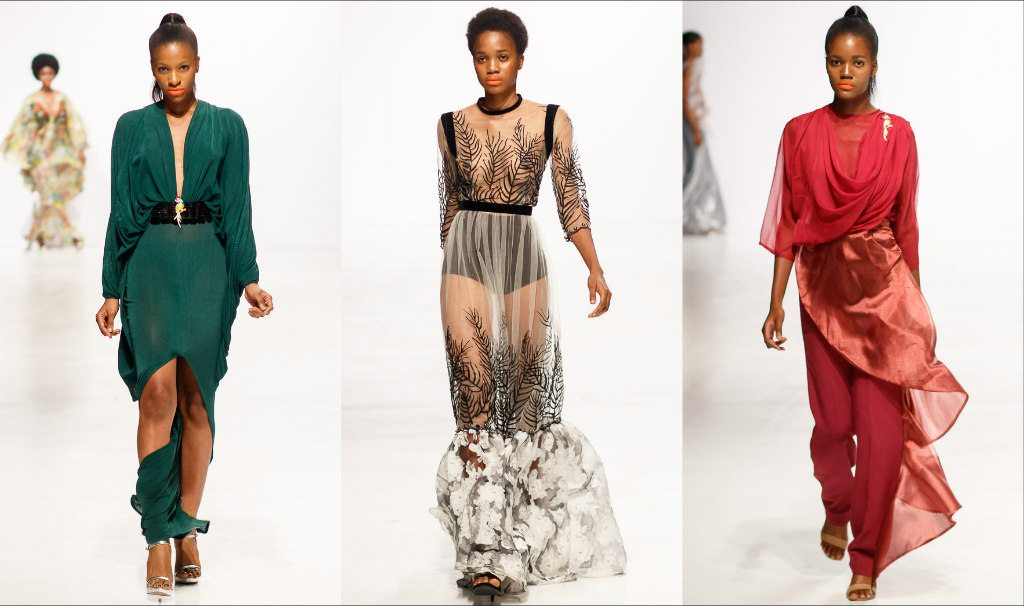 lfdw-2017-ejiro-amos-tafiri-showers-us-sheer-love-ss18-collection-birds-of-paradise-runway