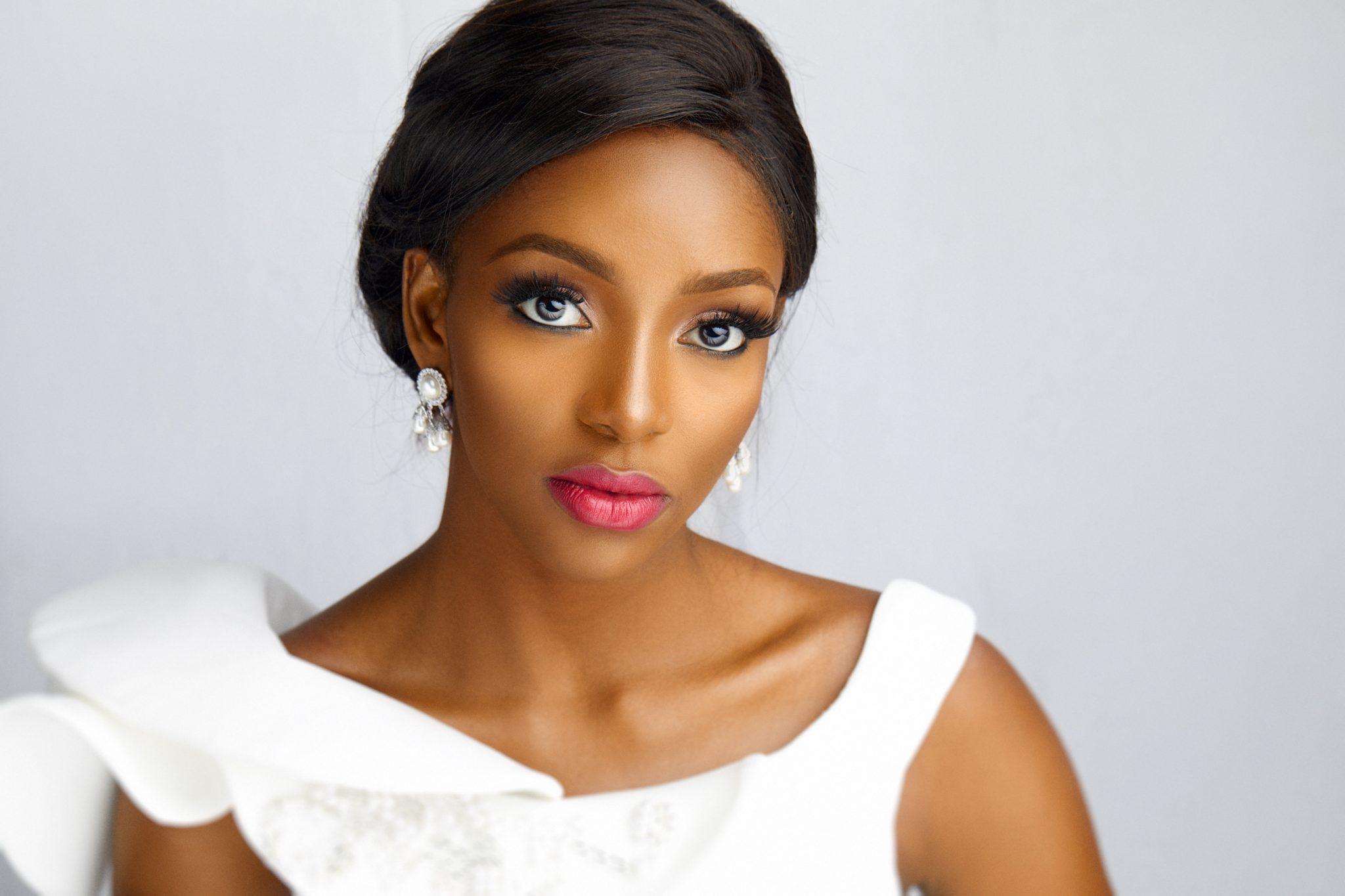 chioma-obiadi-miss-nigeria-2016-releases-elegant-photos-shot-eleanor-goodey
